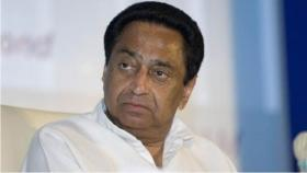 Safety & security to women is our first priority, says MP CM Kamal Nath
