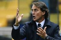 Italy are a reborn team under Roberto Mancini, who has brought through a raft of young talent
