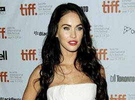 Chris O'Dowd Defends Megan Fox 'Transformers' Exit: 'Michael Bay Is A F**king A**hole'