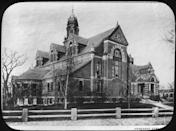<p><strong>Established in 1636</strong></p><p><strong>Location: Cambridge, Massachusetts<br></strong></p><p>There are many reasons why Harvard is widely considered to be the most prestigious school in the country, but for starters, it was the first official college in the United States. It was named after John Harvard, who donated a large sum of money and a massive library of books to the school. </p>