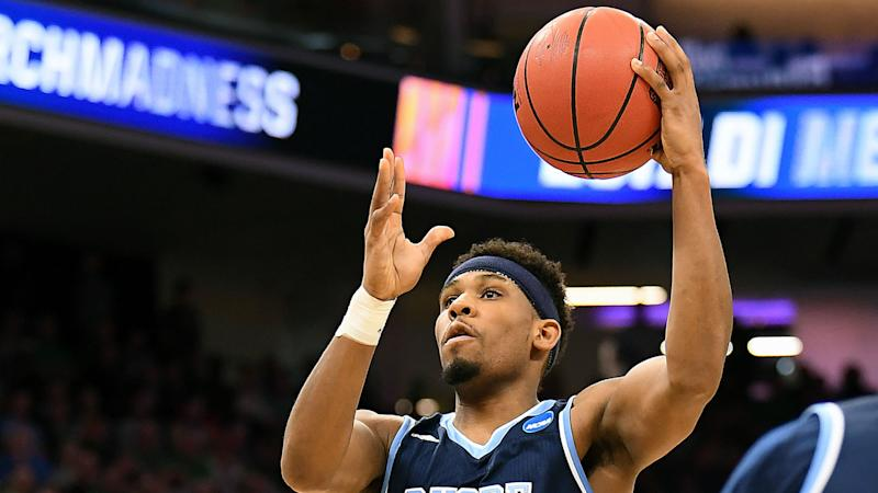 NCAA Tournament 2017: Three reasons why No. 11 Rhode Island could upset No. 3 Oregon