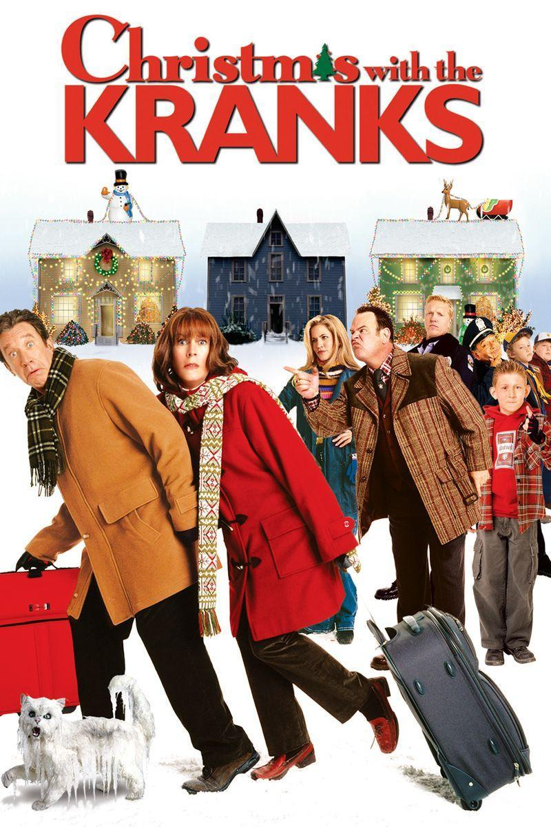 """<p>In the mood for some light-hearted holiday comedy? This holiday flick follows a couple, played by Tim Allen and Jamie Lee Curtis, who anger their neighbors by planning to skip Christmas in favor of a Caribbean cruise trip. </p><p><a class=""""link rapid-noclick-resp"""" href=""""https://www.amazon.com/Christmas-Kranks-Tim-Allen/dp/B000IB54AW?tag=syn-yahoo-20&ascsubtag=%5Bartid%7C10055.g.1315%5Bsrc%7Cyahoo-us"""" rel=""""nofollow noopener"""" target=""""_blank"""" data-ylk=""""slk:WATCH NOW"""">WATCH NOW</a> </p>"""