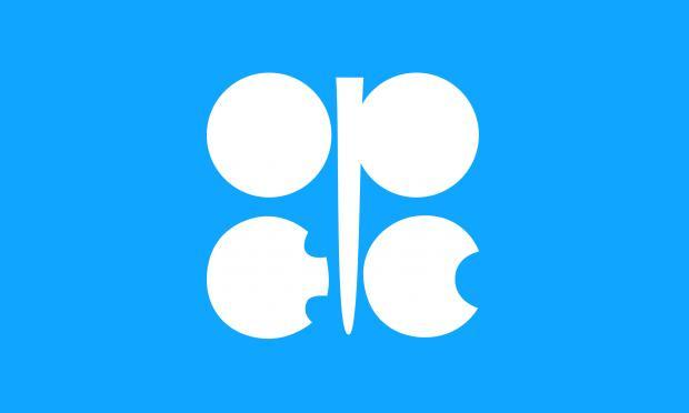 4 Stocks to Gain Even If OPEC Decides Against Deal Extension