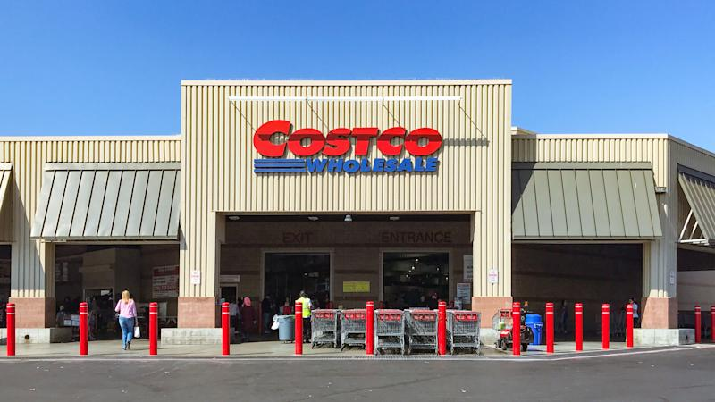 38b08c93f458 Costco s Black Friday Deals Have Leaked — Plan Your Shopping Now