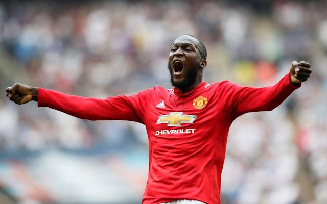"One need only have listened to Jose Mourinho's damning appraisal of Manchester United's dismal 1-0 defeat at Brighton & Hove Albion late last month to understand why few things will have heartened the manager this week as much as Romelu Lukaku's return to training. ""For 10 months I get asked 'Why always Lukaku? Why always Lukaku?"" Mourinho said. ""'That guy doesn't have a chance to start, the other one is on the bench'. You know why now."" United's attack has been toothless since Lukaku suffered an ankle injury against Arsenal three weeks ago and, having seen his side score just once in their final three Premier League outings over that period, Mourinho will be more than a little relieved to have the Belgium striker back for the FA Cup final against Chelsea on Saturday evening. Lukaku's debut season at Old Trafford following his £75 million move from Everton has not been without its own difficulties but, after goalkeeper David De Gea, he has been United's best performer. Antonio Conte, for one, will not want a reminder at Wembley of what he missed out on last summer when Lukaku snubbed Chelsea for United. ""He's had a massive season,"" Andrew Cole, the former United striker, said. ""He's not had the opportunity to have much rest, with Zlatan Ibrahimovic being injured and then moving on [to Los Angeles Galaxy], so this season he's done really well, in a team that doesn't create many chances. To get 27 goals, whether from a half-chance or a full chance, is brilliant."" How Lukaku is becoming a more selfless player Man Unite'd reliance on Lukaku Lukaku played in all bar four of United's 38 league games with the team scoring half as many goals on average when he did not play and winning only half of their matches without the Belgian compared to 67.6 per cent when he led the line. Mourinho simply does not have the same trust in either Anthony Martial or Marcus Rashford, both of whom failed to advance their case for a Cup final place in Lukaku's absence. Yet for all Mourinho's faith in Lukaku, it has not always been shared elsewhere. After a blistering start when he scored 11 times in 10 games, Lukaku managed just four in his next 20 and came in for considerable criticism from former United players, Rio Ferdinand and Paul Scholes, for dropping too deep and a reluctance to play off the shoulder of defenders. Ferdinand was uncompromising after United's 2-0 defeat away to Spurs in January when he claimed Harry Kane, the Tottenham striker, gave Lukaku a lesson in how to play centre-forward and it was a similar story after the goalless draw at Sevilla in the first leg of the Champions League Round of 16 exit. Lukaku lost possession repeatedly and Ferdinand and Scholes criticised the striker's poor first touch, struggles to hold the ball up and the adverse effect that had on United's attempts to play on the counter-attack. Andy Cole, who scored 121 goals for Manchester United, believes Lukaku can add to his goal tally if he gets in behind defenders more Credit: Getty Images For all his goals this season, Cole would certainly like to see Lukaku running in behind defenders more. ""I still don't believe, when I watch him play, that he's actually playing to his strengths,"" he said. ""If you look at the way he played at Everton, to the way he plays now, it's totally different. If he starts taking advantage of what he has as an athlete - his strength and power – and starts running in behind and stretching teams, you'll get even more out of him."" In Lukaku's defence, he is creating more. He has claimed more assists (seven) this term than ever before, his delivery from wide areas has been very good and his work ethic has shamed some team-mates. United have also lacked fluency going forward but Cole believes Lukaku could plunder a goals tally closer to Mohamed Salah's 44 at Liverpool if he modified his game. ""I think the onus is on the team as well as him because as a centre-forward you have to make that move to show your team mates that you are prepared to go in there,"" Cole said. ""Now if he is going to turn around and say that is not my strength, my pace and my power, we'd all sit here scratching our heads because it is. If you watched him at Everton, that is how he got a lot of his goals, they would slip him in and he would make those runs. ""If you look at the modern game now, all the forwards want the ball to their feet. There could be 20 yards of space in behind, but no-one runs in behind. I look at Lukaku and think to myself, 'Does anyone really want to chase him?'. I really don't think so. So if he thinks to himself, 'There's 20 yards of space in behind, I could give some a yard or two and still beat them to it'. Once he starts doing that, phew..."" Andy Cole was speaking on behalf of Marathonbet, the Official Global Betting Partner to Manchester United www.marathonbet.co.uk"