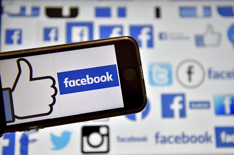 Facebook, al via procedimento Antitrust