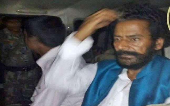 Bihar: JDU leader Suryadeo Singh shoots dead 2, including minor over land dispute in Sasaram
