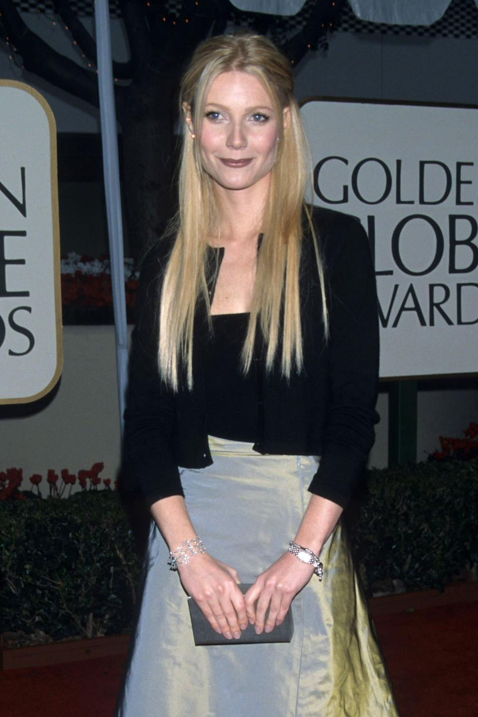 """<h1 class=""""title"""">Gwyneth Paltrow</h1><cite class=""""credit"""">Photo: Getty Images</cite>"""