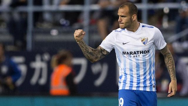 <p>Think your team has had a poor summer? Spare a thought for poor Malaga.</p> <br><p>The 2013 Champions League quarter finalists have undergone another summer of unwanted change in their role as one of La Liga's many selling clubs.</p> <br><p>Following <strong>Sandro Ramirez</strong>'s breakout season - in which he bagged more league goals than Neymar or Benzema - he was sold to Everton for the princely sum of...umm £5.4m.</p> <br><p>The former Barça youth teamer with the low release clause was followed out the door by the team's two best midfielders in <strong>Ignacio Camacho</strong> and <strong>Pablo Fornals</strong> - to Wolfsburg and Villarreal respectively.</p> <br><p>Fan favourite <strong>Carlos Kameni</strong> also left after a falling out with manager Michel and experienced forward <strong>Charles</strong> went to Eibar on a free transfer. Oh, he also scored the winner on his return on the season opener.</p>