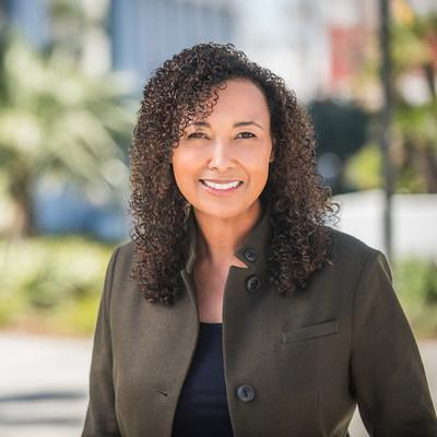 Regina Johnson joins MarketCast as its first Chief Human Resources Officer. Regina will lead all people initiatives, including shaping its employee experience, driving talent management, and expanding its diversity and inclusion strategy globally.