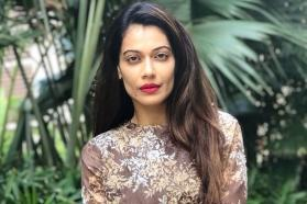 'I was put in a dingy cell with 5 criminals', claims Payal Rohatgi
