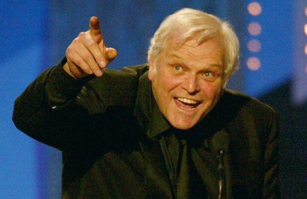 Brian Dennehy Remembered by Sylvester Stallone, Lin-Manuel Miranda and More: 'A Colossus'