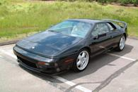 """<p>Despite going through some awkward """"wedge"""" phases in its early days, the Esprit hit its stride with the early '90s S4 variant. By the twin-turbo V-8 generation, it had evolved into a legitimate exotic.</p>"""