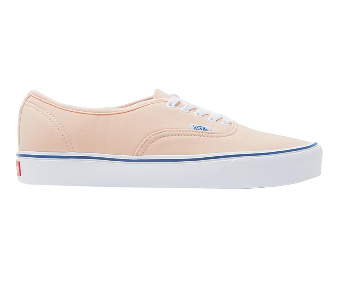 """<p>$80   <a rel=""""nofollow"""" href='http://needsupply.com/mens/shoes/sneakers/schoeller-authentic-lite-lx-in-spanish-vila.html'>SHOP IT</a></p>"""