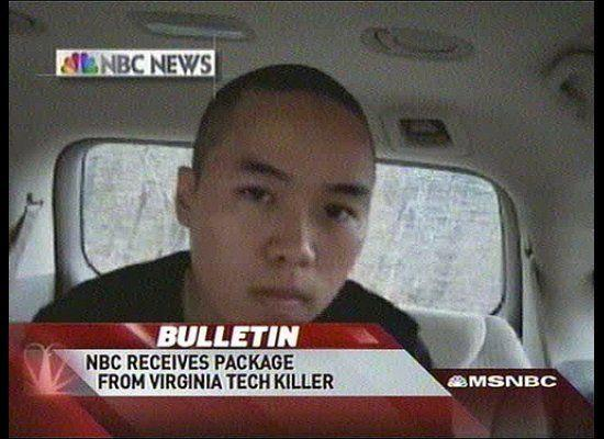 On April 16, 2007, Seung-Hui Cho, armed with a Glock 19 semi-automatic pistol, Walther P22 semi-automatic pistol, and 15-round high-capacity ammunition magazines, killed 32 and wounded 17 on the campus of Virginia Tech in Blacksburg, VA, before taking his own life.