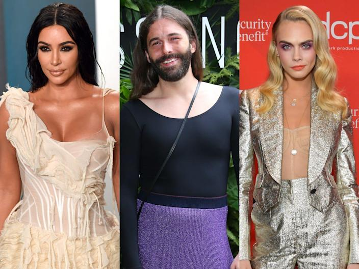 celebs with psoriasis