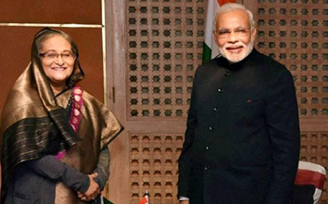 India-Bangladesh to hold strategic talks, sign 33 MoUs during PM Sheikh Hasina's visit