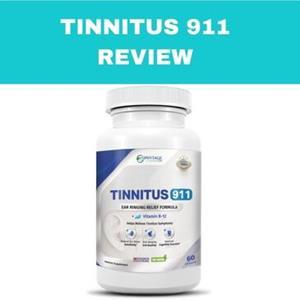 Tinnitus 911 by Phytage Labs supplement states that it will end tinnitus easily. This review will analyze its ingredients and if it helps or not.