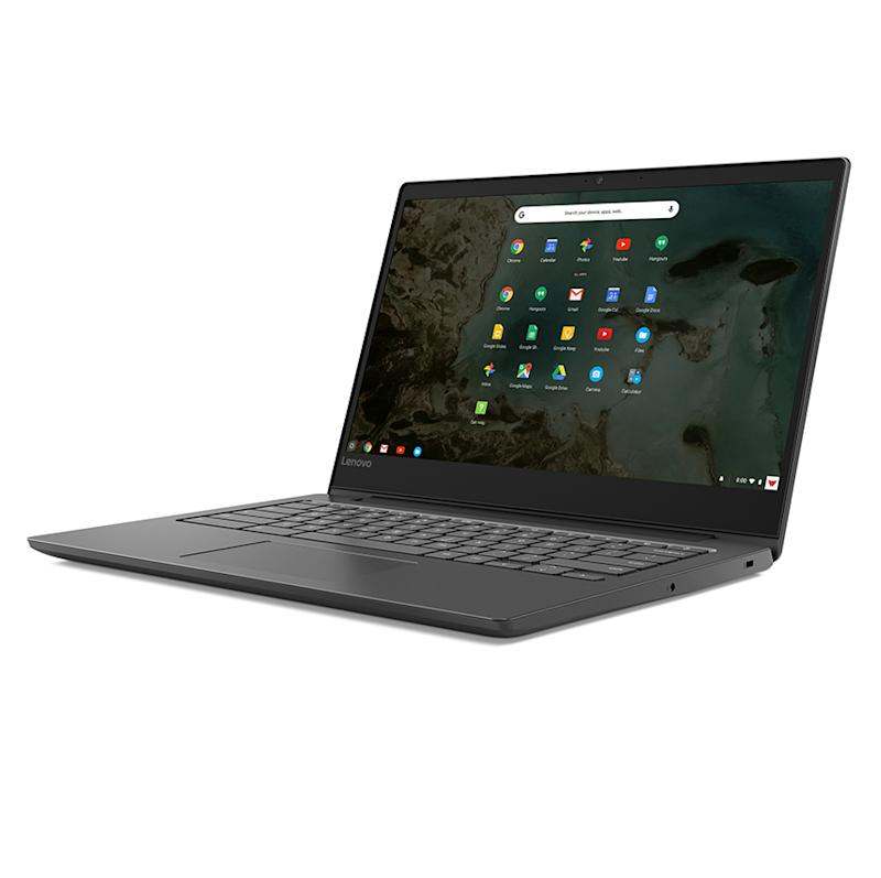 "Lenovo Chromebook S330, 14"" HD Display. (Photo: Walmart)"