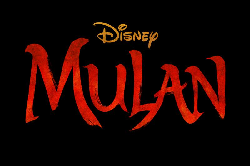 Mulan extended clip shown at D23 Expo (Credit: DIsney)