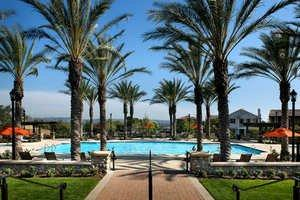 Great Things Are Happening in 2013 at Rosedale in the San Gabriel Valley