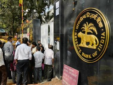 RBI monetary policy: Central bank cuts repo rate by 25 bps to 5.15% to support growth; other key highlights of MPC statement