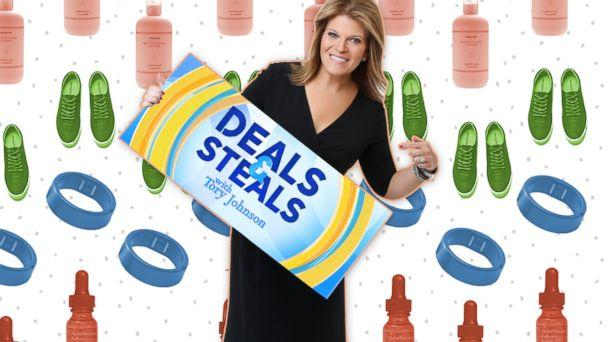 gma deals and steals september 10 2019
