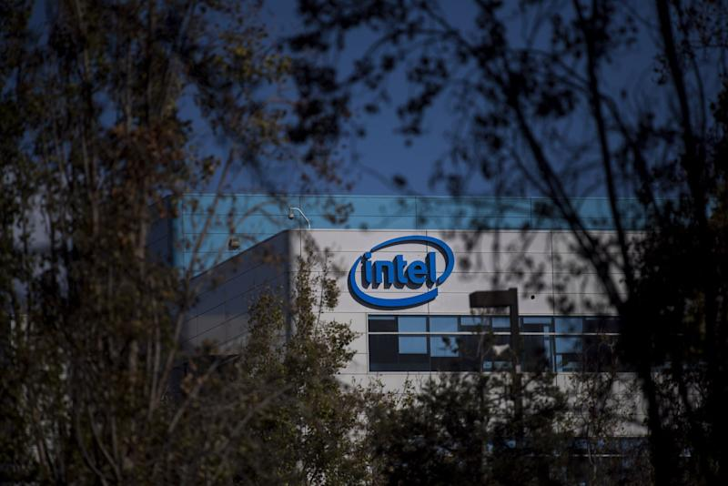 Intel Is in Talks to Sell Connectivity Unit to MaxLinear