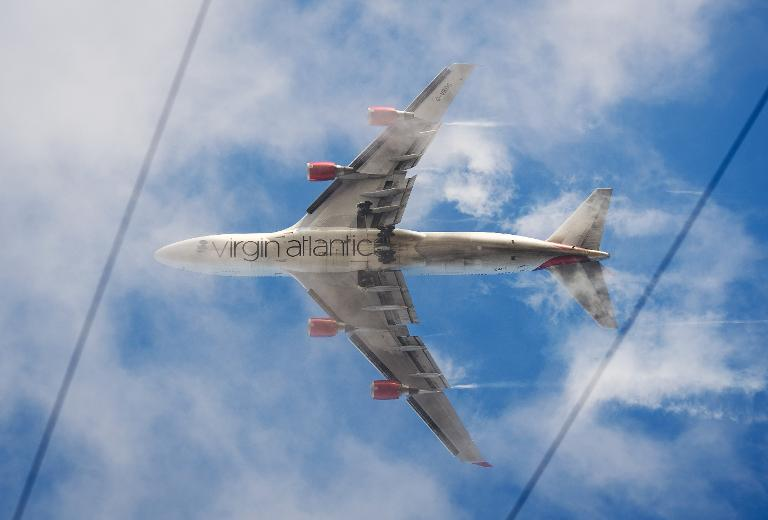 Virgin Atlantic said daily services between London Heathrow and Manchester will continue until the end of March 2015, while flights between London Heathrow and Edinburgh and Aberdeen will continue until September 2015