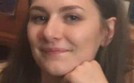 Libby Squire was last seen just before midnight on Thursday 31 January - PA