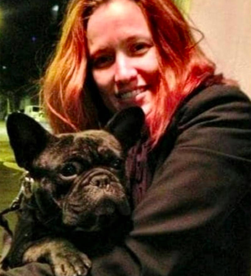 Virgin Australia tragedy: French bulldog dies after owners claim he was left on hot tarmac