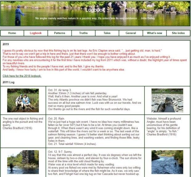 http://users.eastlink.ca/~dryfly/anecs.htm
