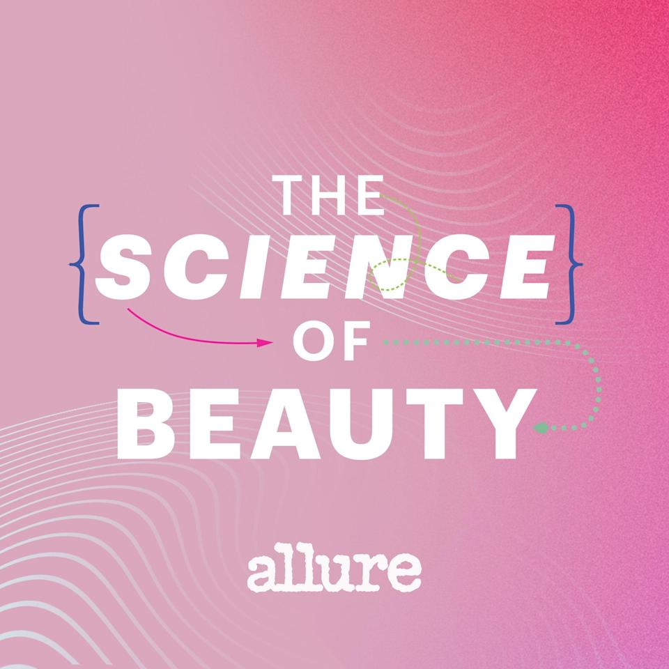 "<p>What list of beauty podcasts would be complete without <em>Allure</em>'s latest foray into the platform? <a href=""https://www.allure.com/contributor/michelle-lee?mbid=synd_yahoo_rss"" rel=""nofollow noopener"" target=""_blank"" data-ylk=""slk:Michelle Lee"" class=""link rapid-noclick-resp"">Michelle Lee</a>, editor in chief, and <a href=""https://www.allure.com/contributor/jenny-bailly?mbid=synd_yahoo_rss"" rel=""nofollow noopener"" target=""_blank"" data-ylk=""slk:Jenny Bailly"" class=""link rapid-noclick-resp"">Jenny Bailly</a>, executive beauty director, are asking the tough questions and getting the straight answers from dermatologists, cosmetic chemists, and at least one expert on climate change (we said the questions were tough). So if you've always wondered what a wrinkle actually is and how retinol can make it go away, or why your hair is curly and which polymers will give it the most spring, come get nerdy with us on <em>The Science of Beauty.</em></p> <p><a href=""https://www.allure.com/story/the-science-of-beauty-podcast-announcement-trailer?mbid=synd_yahoo_rss"" rel=""nofollow noopener"" target=""_blank"" data-ylk=""slk:Listen Now"" class=""link rapid-noclick-resp""><strong>Listen Now</strong></a></p>"