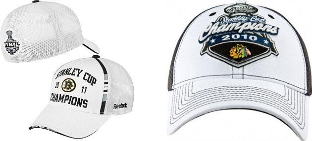 Pass or Fail  Los Angeles Kings official 2012 Stanley Cup champions hats 8210c5c43d62
