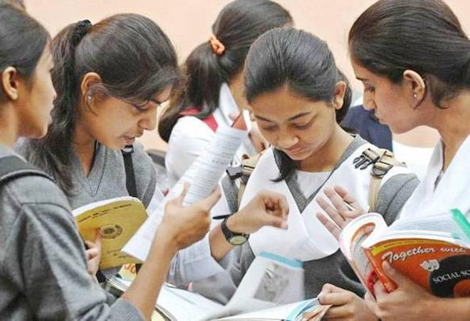 The candidates who have cracked the common written examination will now have to sit for the counselling session.