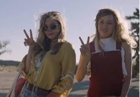 sundance-ingrid-goes-west
