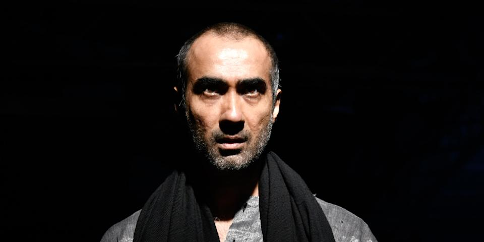 "In a recent tweet, actor Ranvir Shorey said that there were ways other than being a Harvey Weinstein when it came to abusing and violating people. Shorey also tweeted about an Award's show where a star kid, who was co-hosting it, was announcing the best Actor award. Shorey tweeted, ""To present the award, the hosts invite two esteemed film personalities, who happen to be the star kid's parents. What a sweet coincidence! The presenters open the envelope and announce the winner to be - drumroll please! - the star kid, of course! What a Kodak family moment!"" Shorey had also spoken about how his performances have been completely ignored in award shows and that the only time he has been nominated is when ""they absolutely cannot hide their faces."""