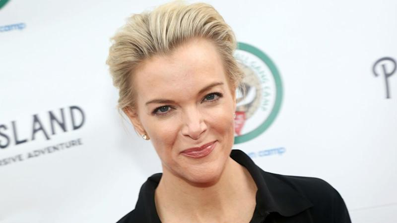 Megyn Kelly teases interview with ABC News Epstein whistleblower