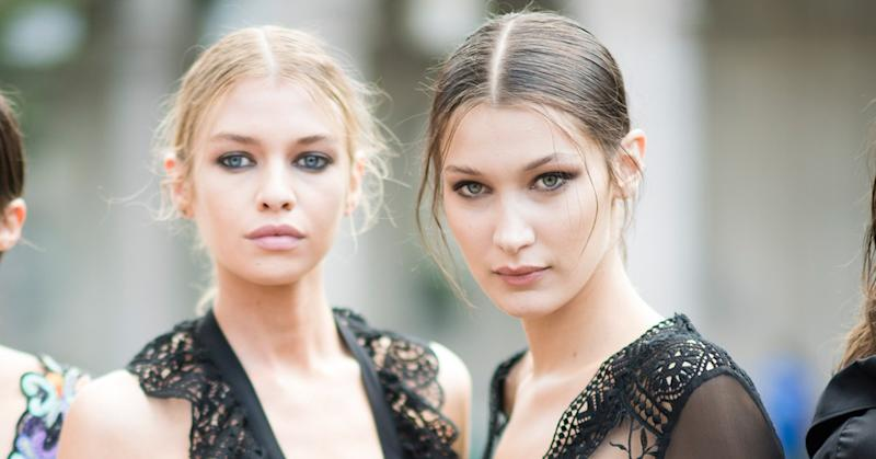 6 Skin Care Secrets Every Model Knows
