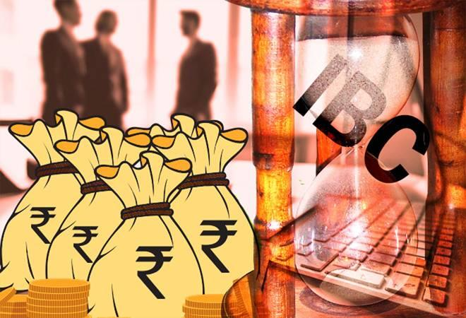 The Union Cabinet approved amendments to the Insolvency and Bankruptcy Code (IBC) to adhere to strict timelines and maximise the value of insolvent company from the resolution plan