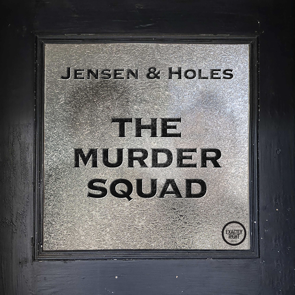 """<p>True crime lovers and amateur sleuths, grab your detective caps and magnifying glasses. This innovative podcast lets you ride shotgun as retired investigator Paul Holes and investigative journalist Billy Jensen dig into cold cases in real time. Listeners are invited to send in theories and their own research, creating a uniquely participatory experience.</p><p><a class=""""link rapid-noclick-resp"""" href=""""https://go.redirectingat.com?id=74968X1596630&url=https%3A%2F%2Fitunes.apple.com%2Fus%2Fpodcast%2Fjensen-and-holes-the-murder-squad%2Fid1455668750&sref=https%3A%2F%2Fwww.redbookmag.com%2Flife%2Fg37622818%2Fbest-podcasts%2F"""" rel=""""nofollow noopener"""" target=""""_blank"""" data-ylk=""""slk:LISTEN NOW"""">LISTEN NOW</a></p>"""