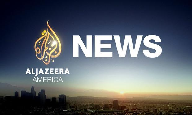 "As Al Jazeera fights defamation claims brought by a pair of major league baseball players, the parties are duking it out over discovery and ""inadvertently disclosed"" documents that DLA Piper says are privileged."