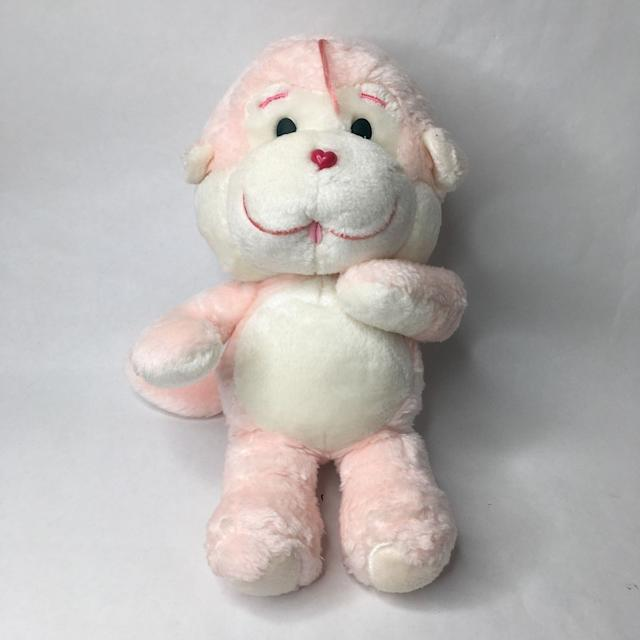Message Recorder Stuffed Animals, Your Old Care Bears Could Be Worth More Than 10 000