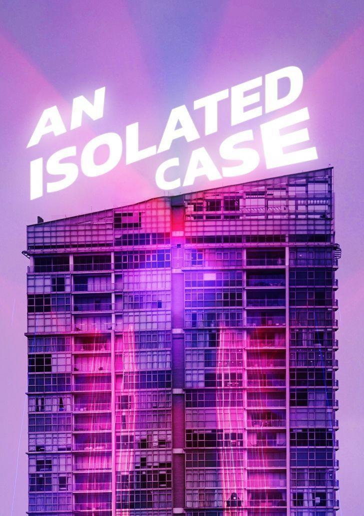 """<p>In this intimate murder mystery (you only need four to six players), you'll work collaboratively to find out which resident attacked their neighbor. </p><p><a class=""""link rapid-noclick-resp"""" href=""""https://www.red-herring-games.com/product/an-isolated-case/"""" rel=""""nofollow noopener"""" target=""""_blank"""" data-ylk=""""slk:PLAY NOW"""">PLAY NOW</a></p>"""