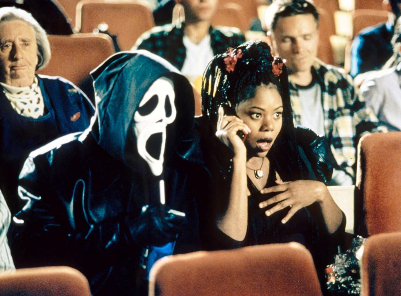11 Horror-Comedy Movies Streaming on Netflix, in Case You ...