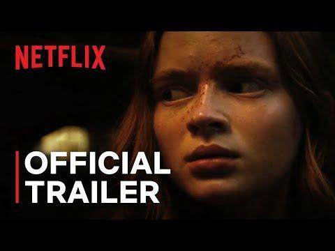 """<p>Teen slasher films will always be en vogue, and <em>Fear Street</em> is proof of that. The trilogy, set across four centuries and three films, follows a group of teens trying to unravel the mystery of a killer whose reign has endured for far too many years, with far too many victims.</p><p><a class=""""link rapid-noclick-resp"""" href=""""https://www.netflix.com/watch/81325689?trackId=251183836&tctx=1%2C1%2C71f86ade-102c-4bc3-be26-546be04c7b83-63247681%2C7e2c0479-bbc4-4ad3-bd99-084d9accc4ca_103769579X19XX1629488232382%2C%2C"""" rel=""""nofollow noopener"""" target=""""_blank"""" data-ylk=""""slk:Watch Now"""">Watch Now</a></p><p><a href=""""https://www.youtube.com/watch?v=UyUuzCGblqc"""" rel=""""nofollow noopener"""" target=""""_blank"""" data-ylk=""""slk:See the original post on Youtube"""" class=""""link rapid-noclick-resp"""">See the original post on Youtube</a></p>"""