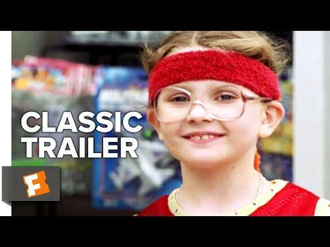 """<p>A classic Sundance sweetheart, <em>Little Miss Sunshine</em> is a heartwarming dark comedy about one dysfunctional family's road trip to California for their daughter's beauty pageant. With a VW bus filled by the likes of Greg Kinnear, Toni Collette, Steve Carrell, Paul Dano, Alan Arkin, and Abigail Breslin, the performances behind this character-driven story keep the journey fueled with a full tank and a running start.</p><p><a class=""""link rapid-noclick-resp"""" href=""""https://www.amazon.com/Little-Miss-Sunshine-Abigail-Breslin/dp/B000M2SM92?tag=syn-yahoo-20&ascsubtag=%5Bartid%7C10054.g.33500168%5Bsrc%7Cyahoo-us"""" rel=""""nofollow noopener"""" target=""""_blank"""" data-ylk=""""slk:Amazon"""">Amazon</a> <a class=""""link rapid-noclick-resp"""" href=""""https://go.redirectingat.com?id=74968X1596630&url=https%3A%2F%2Fitunes.apple.com%2Fus%2Fmovie%2Flittle-miss-sunshine%2Fid287984473&sref=https%3A%2F%2Fwww.esquire.com%2Fentertainment%2Fmovies%2Fg33500168%2Fbest-indie-movies%2F"""" rel=""""nofollow noopener"""" target=""""_blank"""" data-ylk=""""slk:Apple"""">Apple</a></p><p><a href=""""https://www.youtube.com/watch?v=bQ7BZTMLImA"""" rel=""""nofollow noopener"""" target=""""_blank"""" data-ylk=""""slk:See the original post on Youtube"""" class=""""link rapid-noclick-resp"""">See the original post on Youtube</a></p>"""