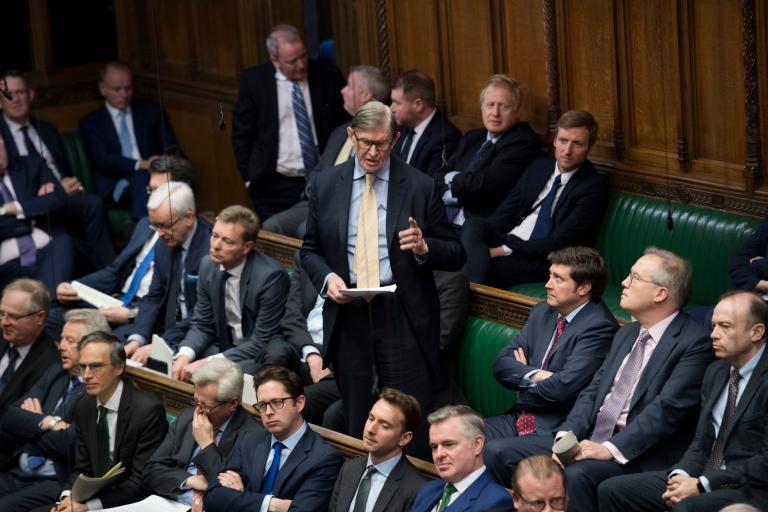 The Conservative Party is already squandering the time the country does not have