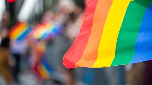 An LGBTQ-inclusive church in Adelaide, South Australia, was recently ordered by the local city council to remove its rainbow flag from the exterior of its building.