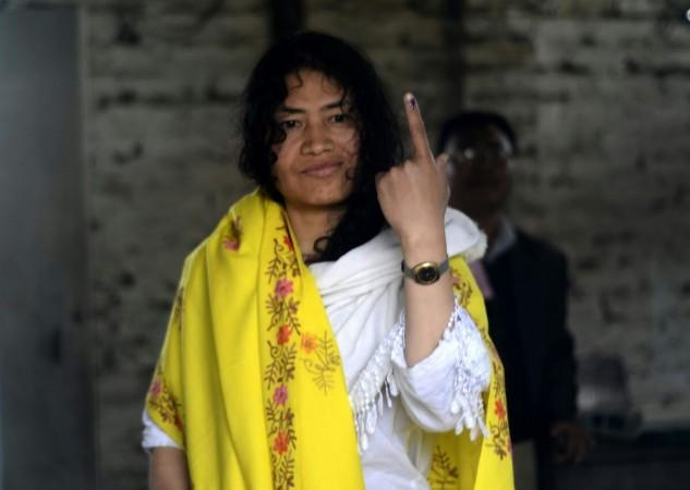 assembly election results 2017, manipur election results 2017, Irom Sharmila, irom sharmila new party, PRAJA or the Peoples Resurgence and Justice Alliance, manipur news, manipur economic blockade,